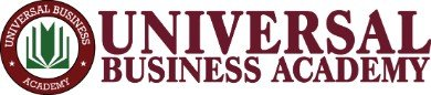 Universal Business Academy